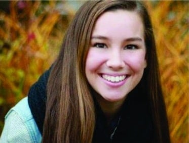 trump could prejudice jury in tibbetts case