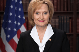 Cindy Hyde Smith's public hanging comments