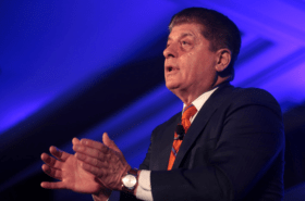 Judge Napolitano National Emergency