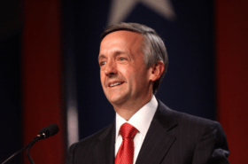 Robert Jeffress Talk Show Christians