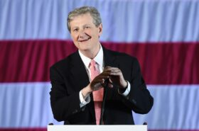 teachers who don't want to go back can kiss John Kennedy's @$$